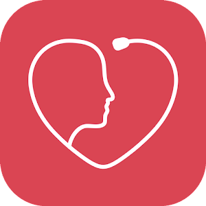 Download Il Corpo Umano APK