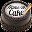 Name on Birthday Cake - Photo on Birthday Cake