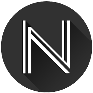 Nano Launcher-simple&smart APK Cracked Download