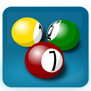 Download Pool Billiards For PC Windows and Mac