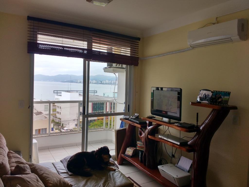 Imagem Apartamento Florianópolis Estreito 1896239