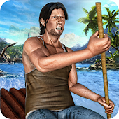 Free Download Raft Survival Hero APK for Samsung