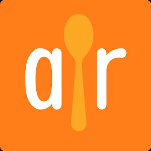 Allrecipes Dinner Spinner Online PC (Windows / MAC)