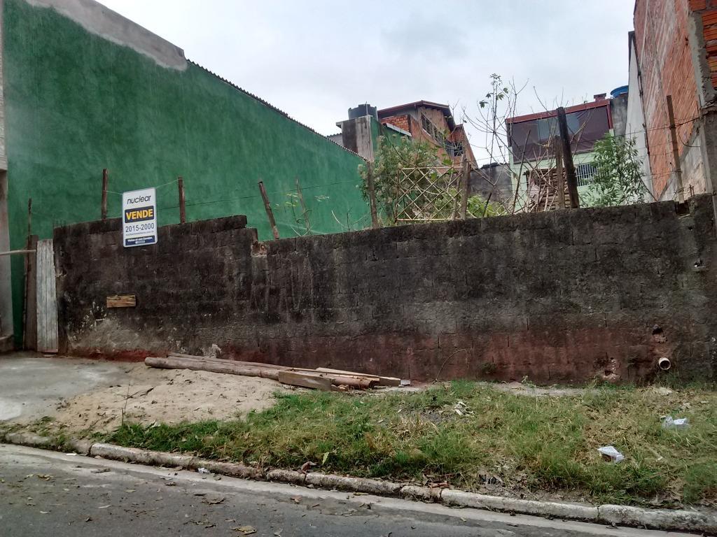 Terreno à Venda - None