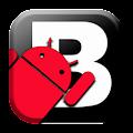 App Free BlackMart Tips APK for Windows Phone