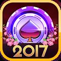 Game Bai DoiThuong Dai Ly 2017
