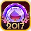 Game Bai DoiThuong Dai Ly 2017 APK for iPhone