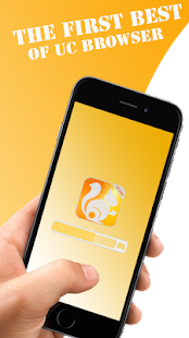 App Guide For UC Browser APK for Windows Phone
