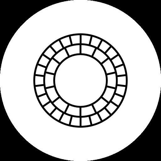 VSCO (app)