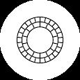 VSCO vesion 80