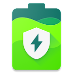 Accu​Battery Icon