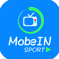 App Mobe in sport prank APK for Windows Phone