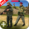 Game Army Survival Training Game - US Army Training APK for Windows Phone