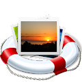 App Photo Recovery Workshop APK for Kindle