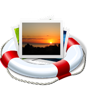 Photo Recovery Workshop APK for Lenovo