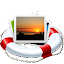 Photo Recovery Workshop APK for Blackberry
