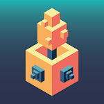Skyward 1.3.3 Apk