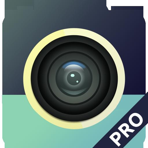 MagicPix Pro Camera Chromecast