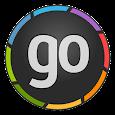 Megodoo - photo & video blog
