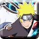 Ninja Shippuden Ultimate Destiny Fight