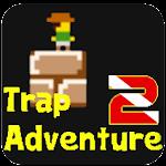 Traps Adventures 2 Icon