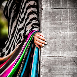 by Pisa LivornoPhotography - People Fashion