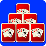 Triple Tower Solitaire APK Image
