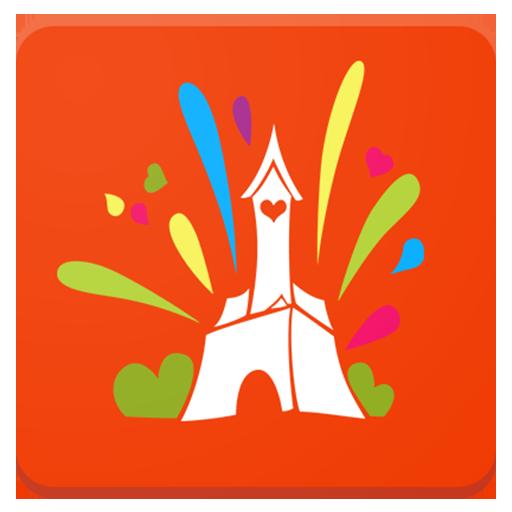 Android aplikacija Porcijunkulovo na Android Srbija