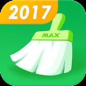 Super-Boost-Reiniger, Antivirus - MAX
