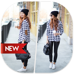 Download free Teen Clothing Ideas for PC on Windows and Mac