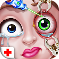 Game Eye Surgery Simulator apk for kindle fire