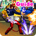 Free Guide 4 King Of Fighters 98 97 APK for Windows 8