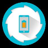 App Easy Battery Saver && Doctor version 2015 APK