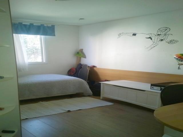 Apto 2 Dorm, Jaguaré, São Paulo (AP13518) - Foto 4