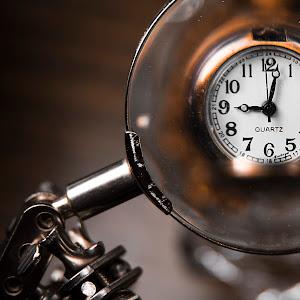 TimeSide.jpg