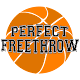 Perfect Freethrow