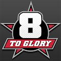 Descargar 8 to Glory - Bull Riding 1.58 APK