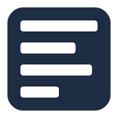 ownCloud/nextcloud News Reader 0.9.9.4