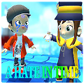 GUIDE FOR A HATE IN TIME 3D Game APK for Bluestacks
