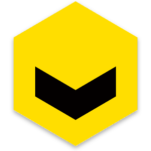 VRV APK Download for Android