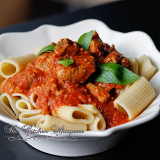 Ground Pork With Pasta Emeril Recipes