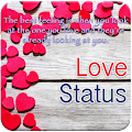 App Love Status for Whatsapp APK for Kindle