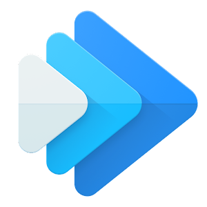 Music Speed Changer APK Download for Android