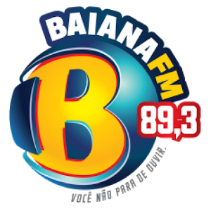 Download Baiana FM 89,3 For PC Windows and Mac