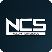 App NCS Music APK for Kindle