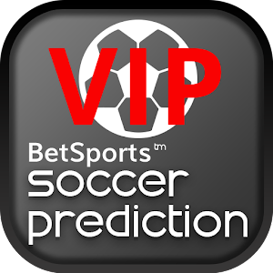 Bet Prediction VIP For PC / Windows 7/8/10 / Mac – Free Download