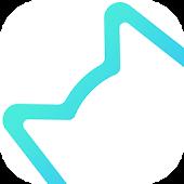 App MeMe直播 - 最佳現場Live主播電視及交友聊天室 APK for Windows Phone