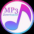 App Mp3 music download Pro 2017 APK for Windows Phone