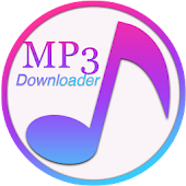 App Mp3 music download Pro 2017 APK for Kindle