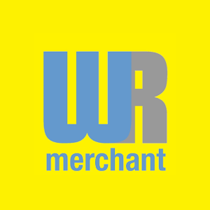 Wotzon Rewards Merchant for PC-Windows 7,8,10 and Mac